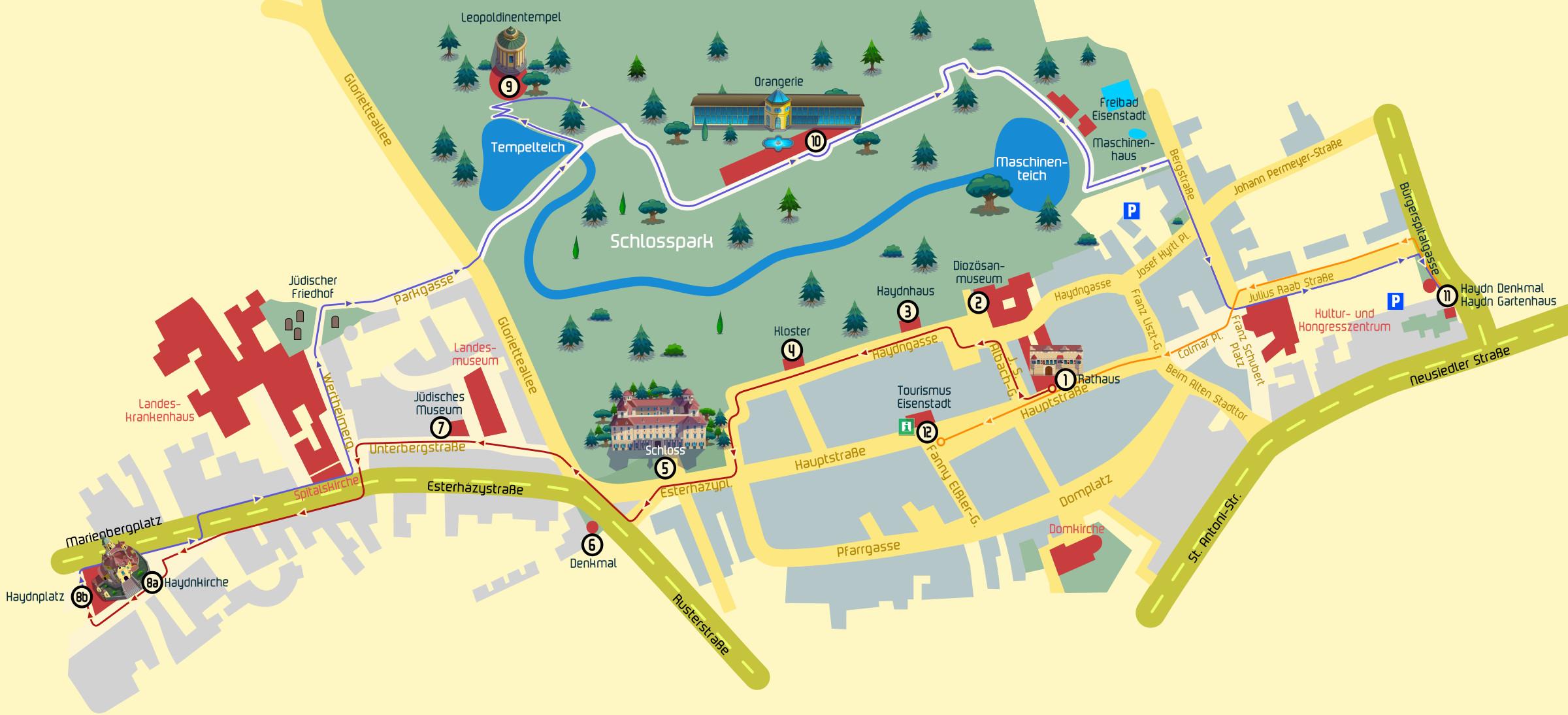 map_eisenstadt_new